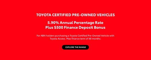 banner-toy-cert-used-cars-800x-june2020