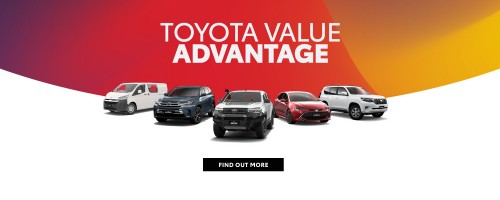banner-toyotavalueadv-800x-may2020